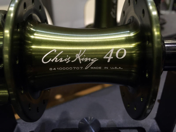 chris-king-olive-crate-green-40th-anniversary-color03-600x450