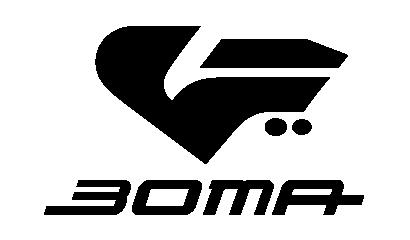 logo_boma