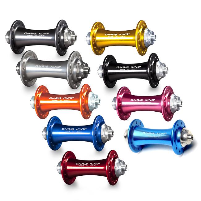 ck-hub-colors-650-05