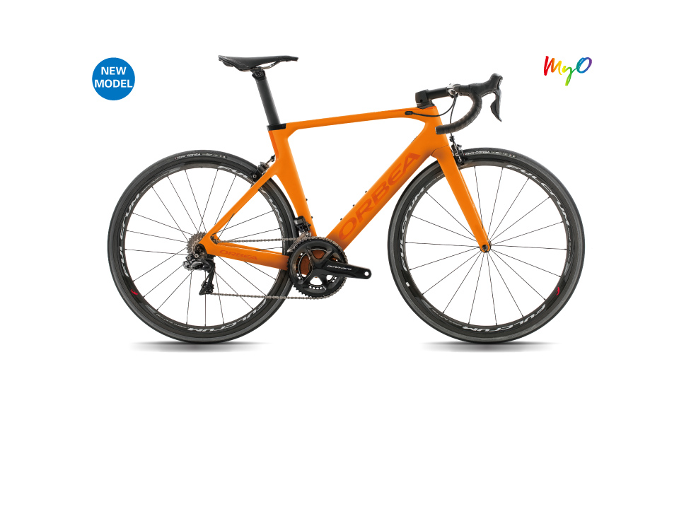 ORBEA-2018_ORCA_AERO_orange